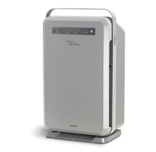 Purificador de Aire Air wellness Power 5