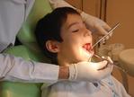 Pediatrische Tandheelkunde