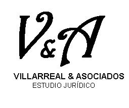 VILLARREAL & ASOCIADOS ESTUDIO JURIDICO
