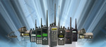 Venta de Radios Motorola Kenwood, Icom, Furuno, Vertex, Sistema Tetra