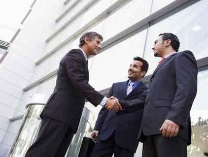Soluciones de Marketing Directo y Campañas de Comunicación