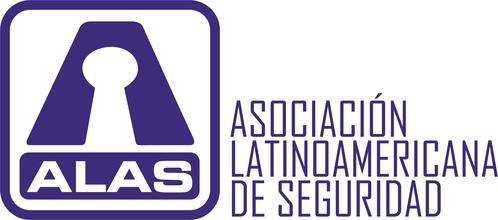 afiliados a alas asociacion latinoamericana de seguridad electronica