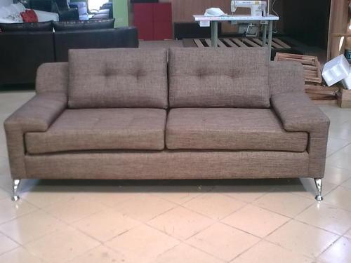 Room (sofa)