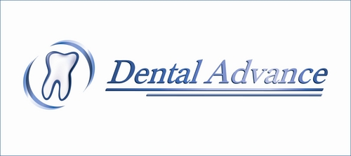 Aimone Diego Aquiles Implantes dentales blanqueamiento dental Advance