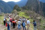 Peru-Cusco Viajar en Grupo, me gusta...