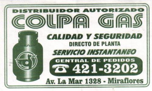 gemagnetiseerd, afdrukken duizend procent of lima peru levering aan huis