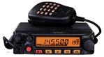 FT-1900 55W VHF