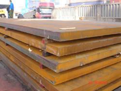 planchas o placas gruesas de acero estructural astm a36