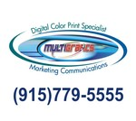 Business Cards Commercial & Industrial printing