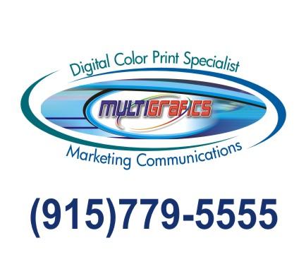 Comercial e Industrial de negócios de impressão Cartões