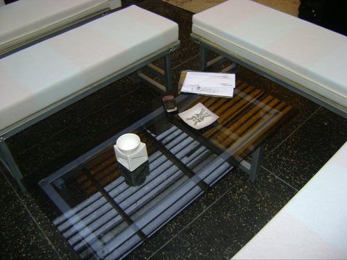 Salita Lounge