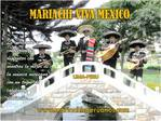 Mariachi Charros A1 Serenades Lima Tel: 774-4146 Nex.: 836 * 9566