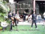 Mariachis Lima y Callao Mariachi Viva Mexico Informes: Fijo: 774-4146