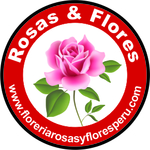 Roses and Flowers Florist