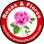Florería Rosas y Flores Lima Perú