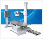 KONVENTIONELLE und Direct X-ray Anlagen