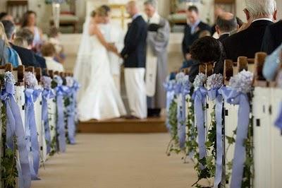 Bodas en Cartagena de indias, planeamiento de bodas, asesoria bodas.