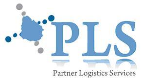 PLS Logistics in good hands