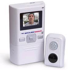 Videoportero