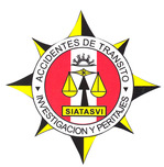 Logo Siatasvi