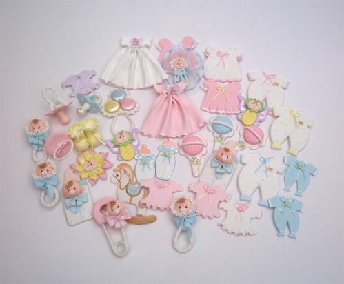 Miniaturas / Miniature