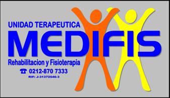Centro de Rehabilitacion Fisioterapia en catia