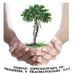 Unidad Especializada en Ortopedia y Traumatología S.A.S- I.P.S