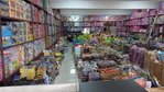Großhandel Jugueteria Encarnacion Paraguay