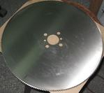 disco de cortes de tubos