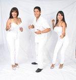 Lalo Torres Orquesta Show