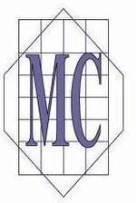 Millennium Aannemers SAC