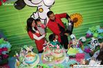Alles Gute zum Geburtstag Kobadini magische jr. & Cie.