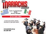 Mariachis-Antoine