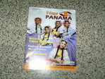 VER REVISTA DO PANAMÁ