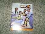 Magazine See Panama