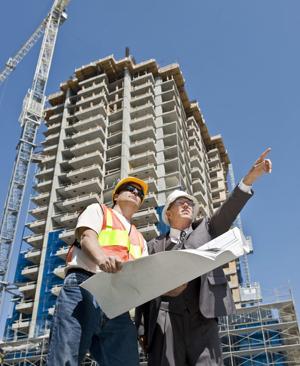 AMBULANCES TE HUUR voor bouwprojecten
