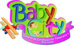 CENTRO INTEGRAL DE ESTIMULACION TEMPRANA BABY CITY