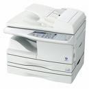 Multifunction: printer-scanner-copier