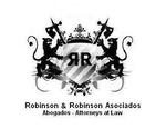 Advogados Robinson & Robinson