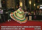 Mariachis en Ate Vitarte mariachis A1
