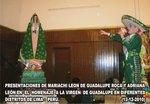 Charras de Peru Charros A1 Fiestas patronales con mariachis