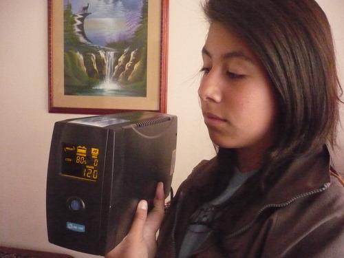 Protección para TV LCD PC: La electrónica de entretenimiento en Casa