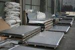 planchas de acero inoxidable calidad 316L - 316