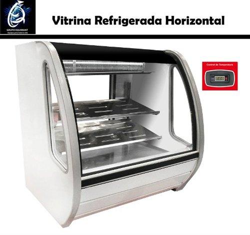 Display-Kühlschrank