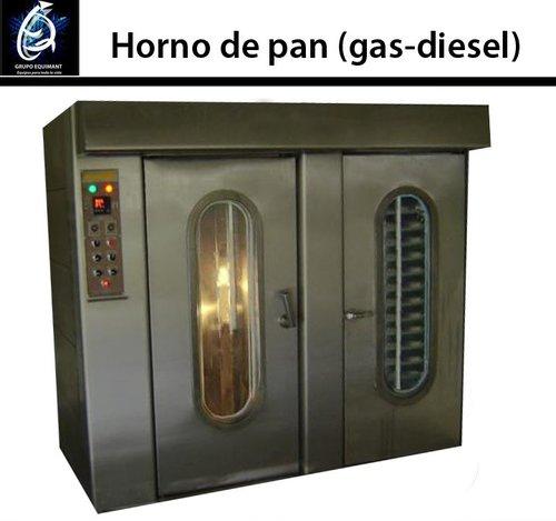 Horon (10-12-16) latas