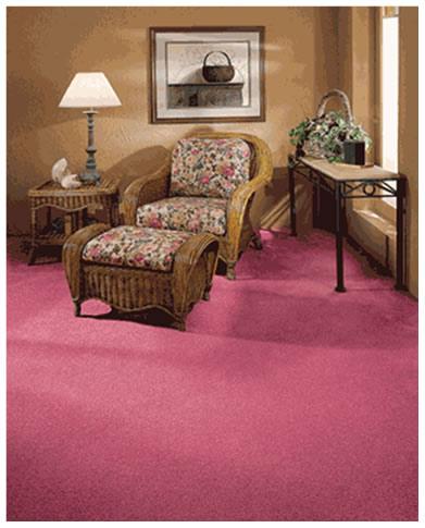 Alfombras y tapizones peru alfombras para sala - Diseno de interiores online gratis en espanol ...