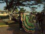Charros en Peru charros A1