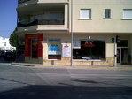 Tienda en Almoradi