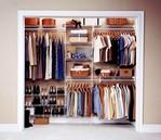 Closet ClosetMaid organizadores closetsymas grades