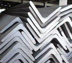 angulos de acero inoxidable calidad 304-316